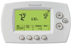 Honeywell Wi-fi FocusPRO